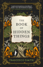 The Book of Hidden Things Cover Image