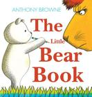 The Little Bear Book Cover Image
