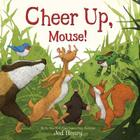 Cheer Up, Mouse! Cover Image