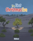 The First Christmas Eve Cover Image