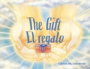The Gift/ El regalo Cover Image