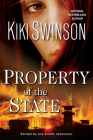 Property of the State (The Black Market #3) Cover Image