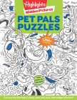 Pet Pals Puzzles (Highlights Hidden Pictures) Cover Image