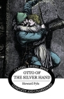 Otto of the Silver Hand Cover Image