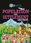 Population and Settlement Geo Facts Cover Image