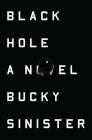 Black Hole Cover Image