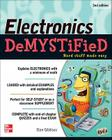 Electronics Demystified, Second Edition Cover Image