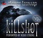 Killshot Cover Image