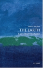 The Earth: A Very Short Introduction (Very Short Introductions #90) Cover Image