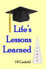 Life's Lessons Learned Cover Image