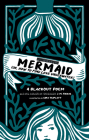The Little Mermaid: (Or, How to Find Love Underwater) Cover Image
