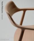 Naoto Fukasawa: Embodiment Cover Image