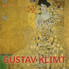 Gustav Klimt (Artist Monographs) Cover Image