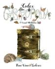 Codex Gastropoda: A Visual Meditation Cover Image