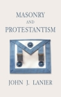Masonry and Protestantism Cover Image