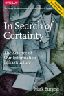 In Search of Certainty: The Science of Our Information Infrastructure Cover Image