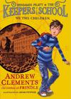 We the Children (Benjamin Pratt and the Keepers of the School #1) Cover Image