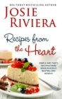 Recipes from the Heart Cover Image