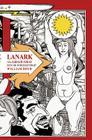 Lanark Cover Image