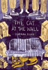 The Cat at the Wall Cover Image