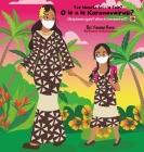What is Coronavirus? O le a le Koronavairusi? Cover Image
