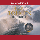 The Hobbit (Lord of the Rings) Cover Image