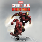 Spider-Man and Iron Man: Doom's Day: Sabotage Cover Image