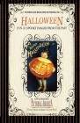 Halloween (PIC Am-Old): Vintage Images of America's Living Past (Pictorial America) Cover Image