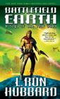 Battlefield Earth: Science Fiction New York Times Best Seller Cover Image