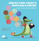 Inspector Croc's Emotion-O-Meter Cover Image