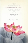 The Essential Lotus: Selections from the Lotus Sutra (Translations from the Asian Classics) Cover Image