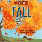 I Love Fall Cover Image