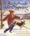 Sugarbush Spring Cover Image
