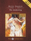 The Awakening, with eBook (Tantor Unabridged Classics) Cover Image