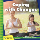 Coping with Changes Cover Image