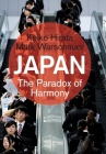 Japan: The Paradox of Harmony Cover Image