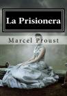 La Prisionera Cover Image