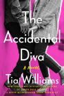 The Accidental Diva Cover Image