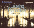 Leaving Paradise Cover Image