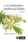 The Constituents of Medicinal Plants Cover Image