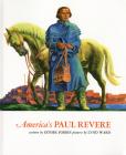 America's Paul Revere Cover Image