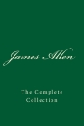 James Allen: The Complete Collection Cover Image