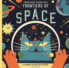 Professor Astro Cat's Frontiers of Space Cover Image