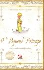 O Pequeno príncipe Cover Image