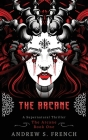 The Arcane Cover Image