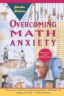 Overcoming Math Anxiety Cover Image