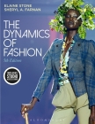 The Dynamics of Fashion: Bundle Book + Studio Access Card Cover Image