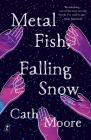 Metal Fish, Falling Snow Cover Image