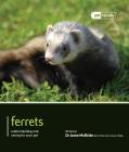 Ferrets (Pet Friendly) Cover Image