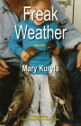 Freak Weather: Stories Cover Image